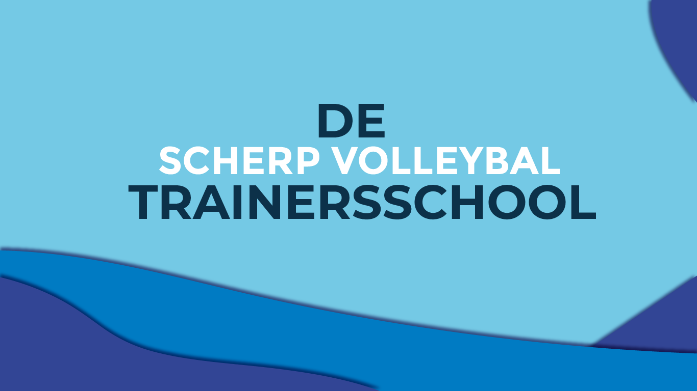 trainersschool